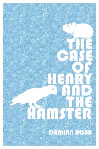 Cover Henry
