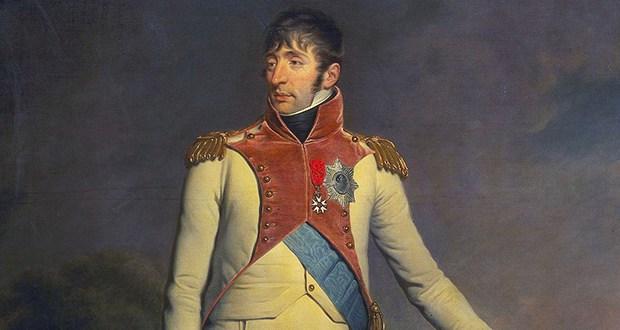 1.Louis-Bonarparte