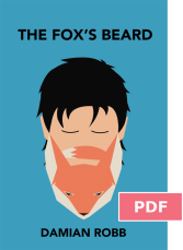 FB-PDF
