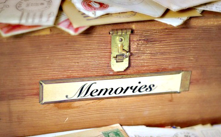 69.-memory-box-in-post